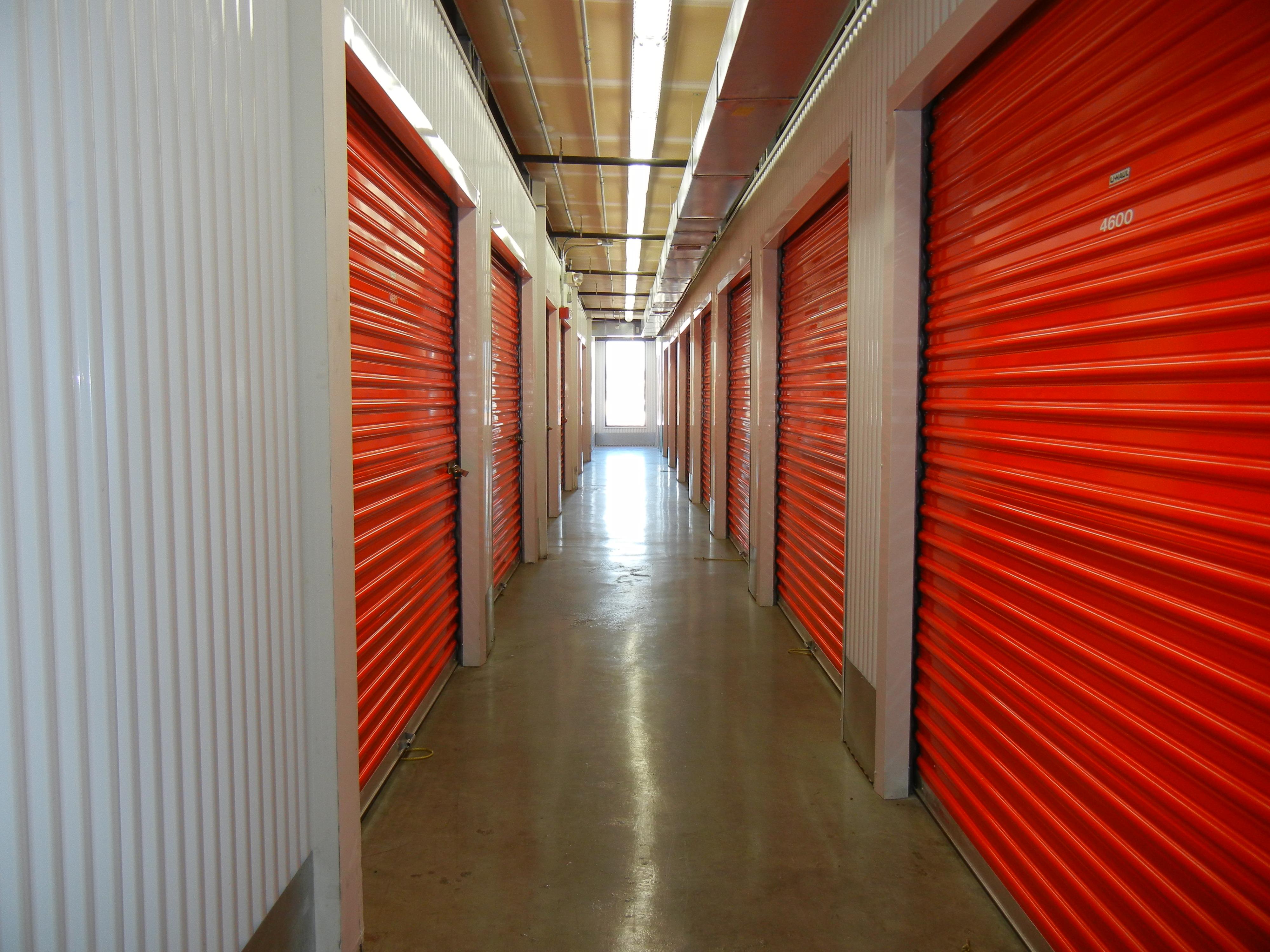 U-Haul Moving & Storage at Roosevelt Blvd 7750 Roosevelt Blvd ...