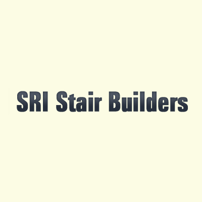 Logo: Services/Products: Spiral Staircases Balusters U0026 Wood Turnings Stair  Lifts Moldings Commercial U0026 Industrial Precast Stairs Spiral  Staircases Concrete ...
