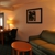 Fairfield Inn & Suites by Marriott Christiansburg