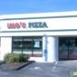Imo's Pizza - Saint Louis, MO