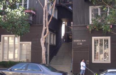 Fire Water Films - San Francisco, CA