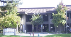 The Dayton Law Firm - San Jose, CA