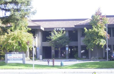 CPA Offices - San Jose, CA
