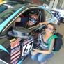Encore Motorsports - Austin, TX