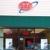 AAA Roseburg Service Center