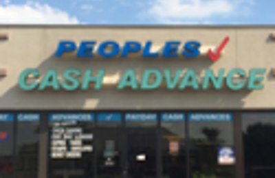 Missouri payday loan on page ave photo 4