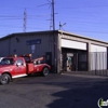 Valley Towing & Recovery Inc.