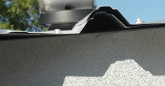 Reiter Roofing Inc.   Hastings, FL
