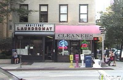 Super Wash - New York, NY