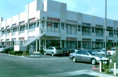 Hoa Da Acupuncture & Herb Center - Westminster, CA