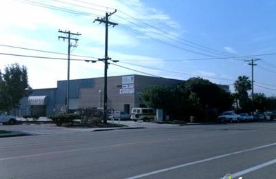 Good Golden State Flooring   San Diego, CA