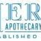 Merz Apothecary - Chicago, IL