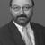 Edward Jones - Financial Advisor: Rich Marlin