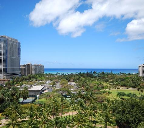 Waikiki Gateway Hotel - Honolulu, HI