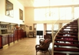 Red Carpet Inn - Houma, LA