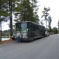Rutledge Lake RV Park - Fletcher, NC