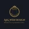 ASG Web Design