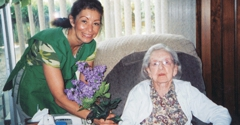 Your Home Nursing Services - Napa, CA