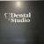 Dental Studios of MacArthur