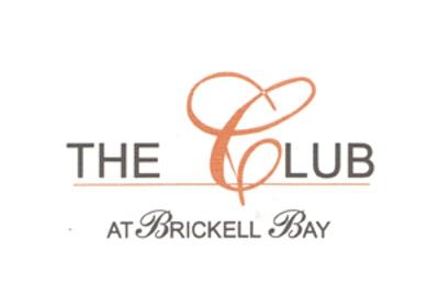 The Club at Brickell Bay - Miami, FL