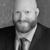 Edward Jones - Financial Advisor: Matt Dresbach