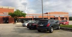 Bridge Club Of Houston - Spring, TX. Bridge Club of Houston