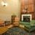 Country Inn & Suites By Carlson, Cedar Falls, IA