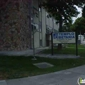 New Dawn Worship Center - Fremont, CA