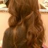 Hair Matters Salon & Barber