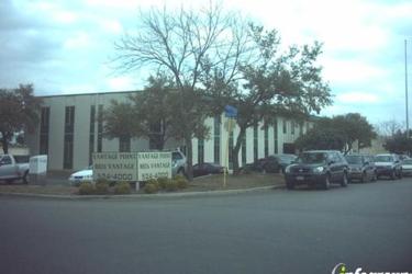 Bio-Nu Southwest Inc