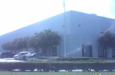 United Stationers Supply Co - Houston, TX