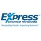 Express Employment Professionals - Tampa, FL