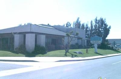 Peters Family Dentistry - Riverside, CA