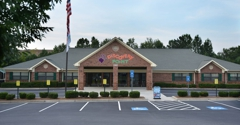 Discovery Point Club Dr. - Lawrenceville, GA