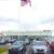 Causley Hyundai Mazda