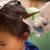 Lice Clinics of America - West Palm Beach
