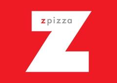 zpizza - Phoenix, AZ