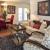 Monterra Pointe Apartment Homes