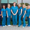 Redwood Dental - Warren