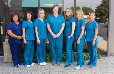 Redwood Dental - Warren - Warren, MI