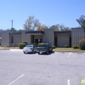 Life Concepts Counseling Center - Mobile, AL