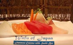Wafu Of Japan