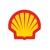 Gude Drive Shell
