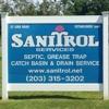 Sanitrol Septic Services