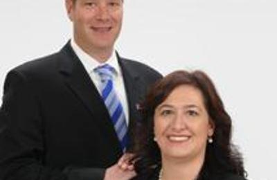 Freeburg Law Firm LPA - Cleveland, OH