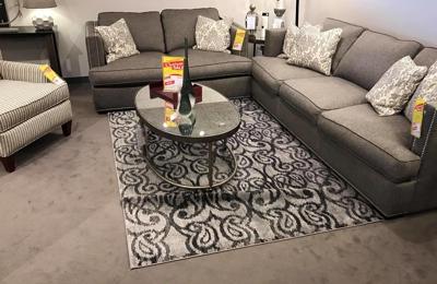 High Quality Gustafsonu0027s Furniture U0026 Mattress   Rockford, ...