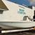 Boat Center Of Fort Lauderdale