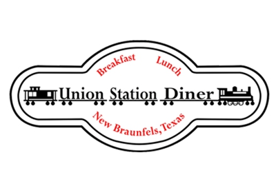 Union Station Diner - New Braunfels, TX