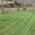 R&R Lawn Service