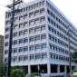 Lee William James - Honolulu, HI